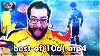 BEST-OF XARI #106 : JE LEUR MONTRE MON TALENT ...