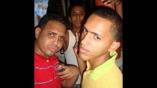 Ven pa´ que goze - Dominican swag