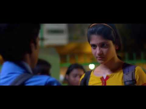 Aruvi Movie Best Scene Whatsapp Status