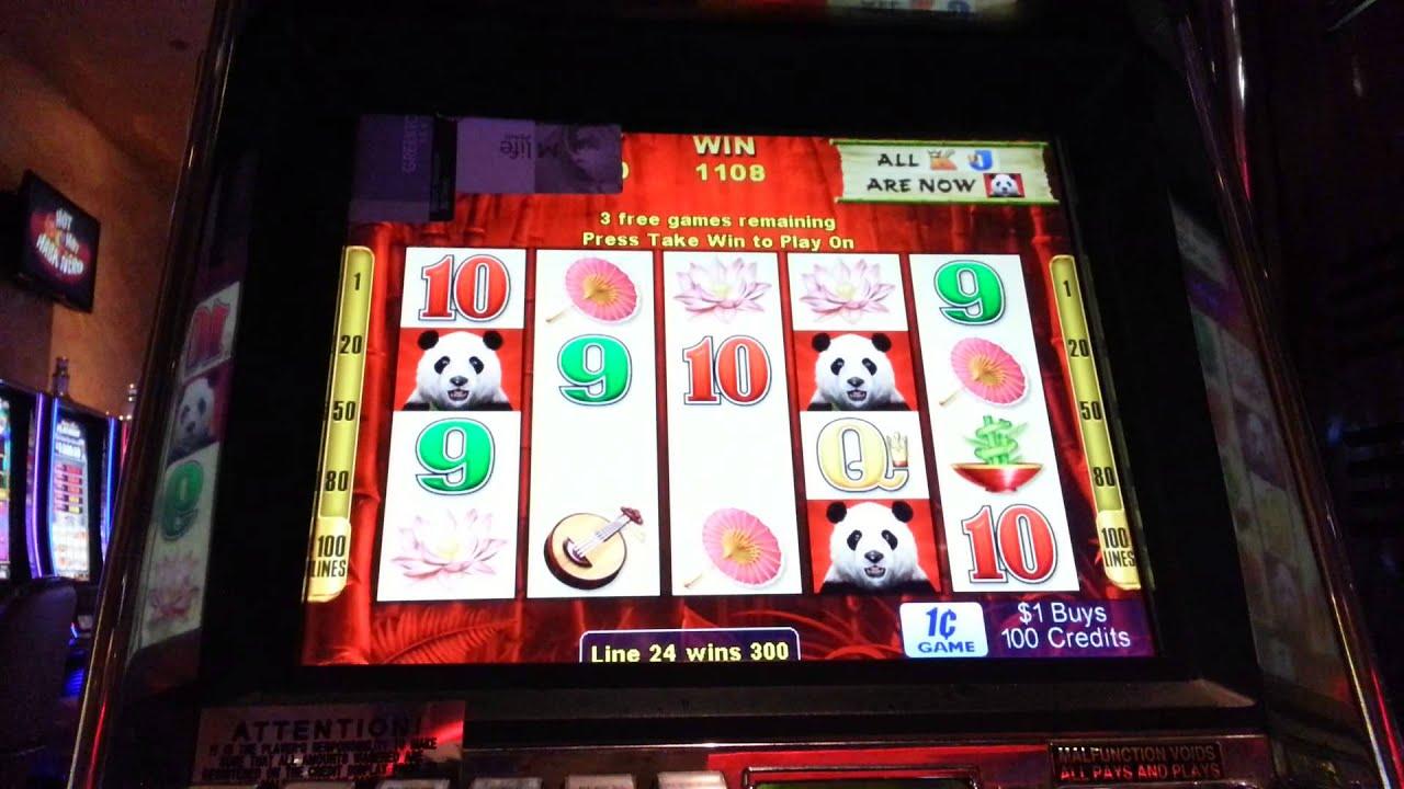 euro bets casino