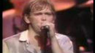 Watch Little River Band Just Say That You Love Me video