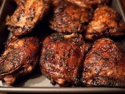Jerk Chicken Tacos 773 675 5039 Englewood Chicago Il Jerk Chicken