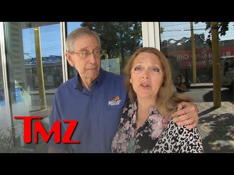 Carole-Baskin-Sells-Joe-Exotics-Property-But-It-Cant-Become-a-Zoo-TMZ