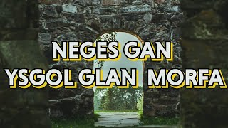 Ysgol Glan Morfa, Abergele | Fideo Fi