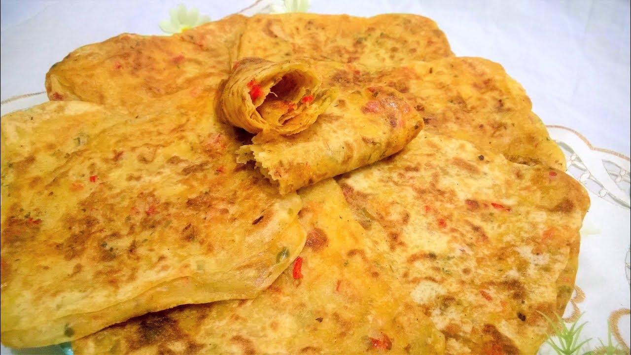 Youtube for Cuisine yousra