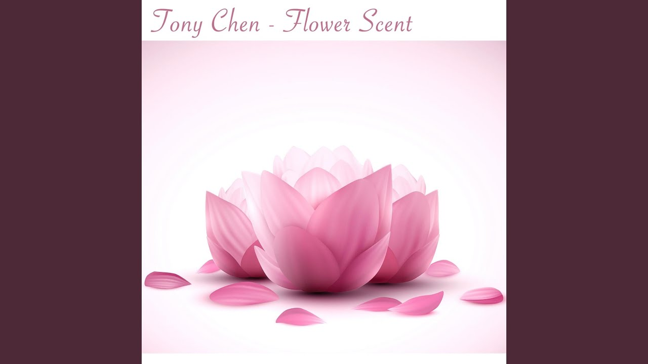 Flower Scent Youtube