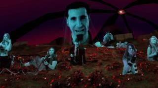 Смотреть клип Serj Tankian - Left Of Center