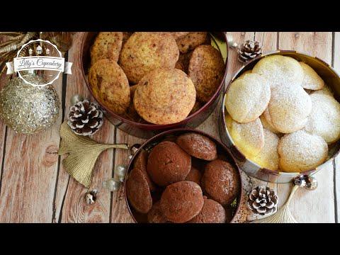 snickerdoodle-cookies🎄-1-teig---3-kekse!