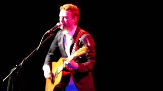Teddy Thompson, Seperate ways.
