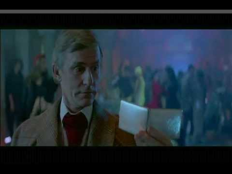 Download fright night 2 dance widescreen HD to standard DVD transfer.