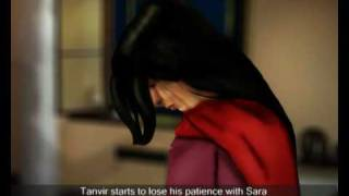 Video Forced Marriages - Sara's Story download MP3, 3GP, MP4, WEBM, AVI, FLV September 2018