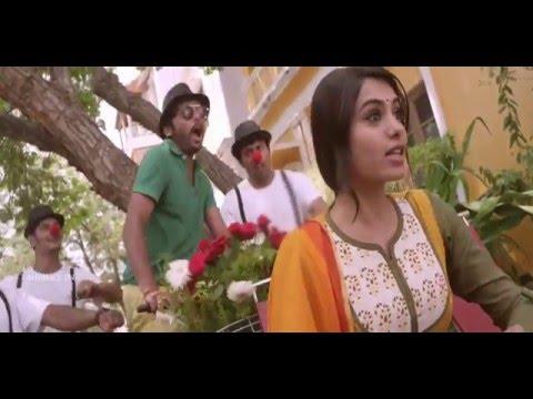 Konjalaai | Yatchan | Video Song HD |...