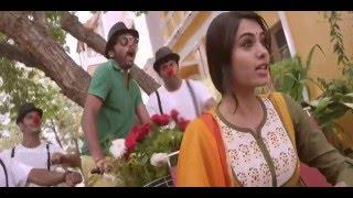 Konjalaai | Yatchan | Video Song HD | Yuvan Shankar Raja