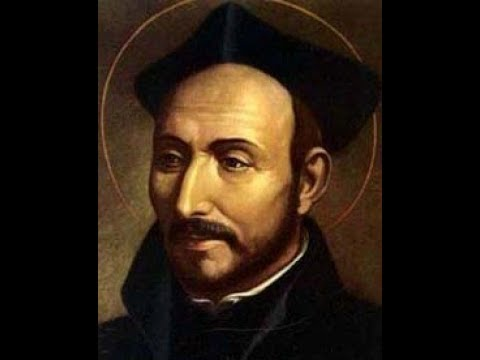 How To Make An Ignatian Retreat - The Spiritual Exercises Of Saint Ignatius Of Loyola
