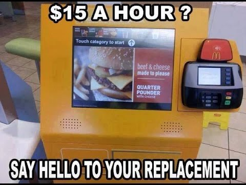 minimum-wage-forced-hike