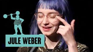 Jule Weber