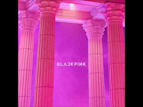 BLACKPINK - As If It's Your Last (Speed Up)