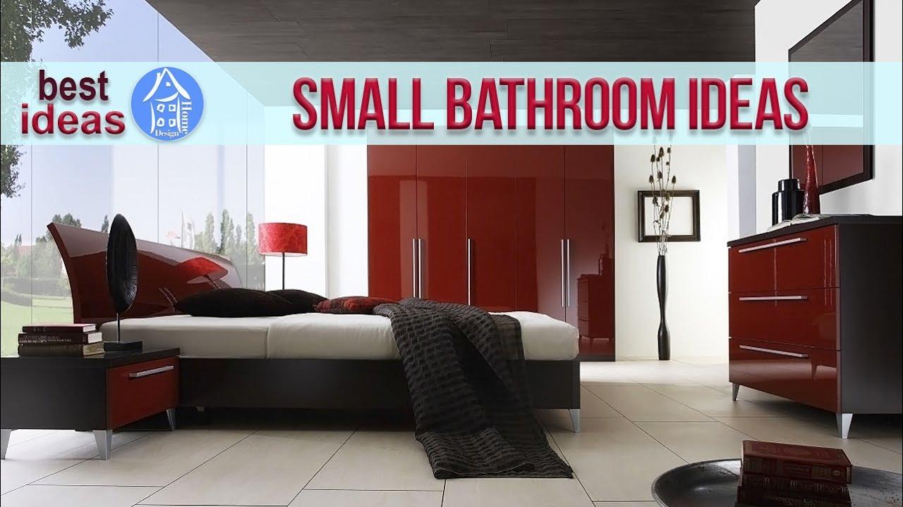 modern bedroom design ideas best of interior design 2017