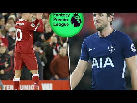 English Premier League Match.com
