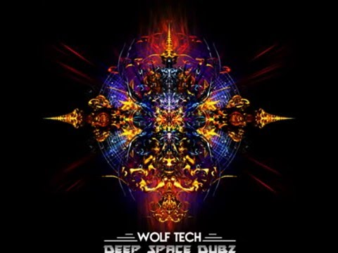 Wolf Tech - Deep Space Dubz 2016