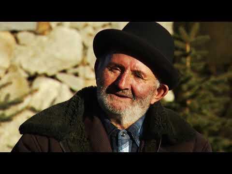 Балкария моя - Руслан Мусукаев