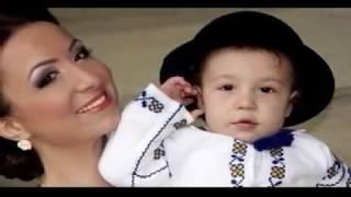 Mihaela Gurau - Mama-i lacrima si bucurie