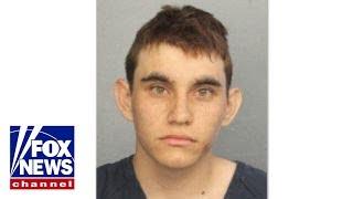 Florida shooting gunman: Who is Nikolas Cruz?