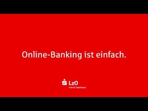 Online Banking kompakt
