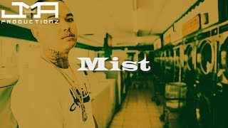 """New Free $tupid Young Ft. Blueface Type Beat """"Mist"""" [Prod. By JMA Productionz]"""