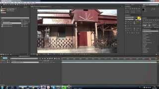 Mocha внедряем видео в программу видео урок(маленький урок Как просто и быстро внедрить свое видео в программу мокка входящию в комплектацию программы..., 2015-12-02T03:55:46.000Z)