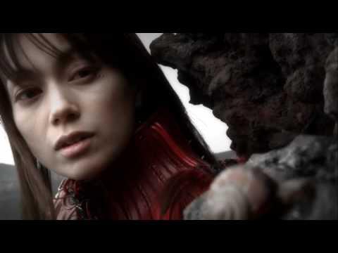 Random Movie Pick - Assault Girls (2009) TEASER TRAILER YouTube Trailer