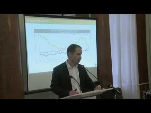 Peter Kreko Explains the Jobbik-Fidesz Relationship in Hungary