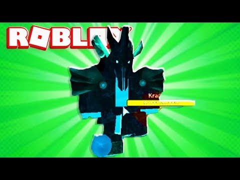 Jeromeasf Roblox Tower Heroes We Got A Full 8 Player Match Roblox Tower Defense Jeromeasf Roblox Youtube
