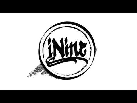 No Handouts Instrumental (Prod. By iNine)