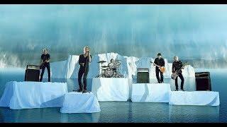 Die Toten Hosen // Laune der Natur [Offizielles Musikvideo]