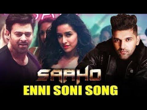 tulsi-kumar-new-song-sab-tera-status---pk