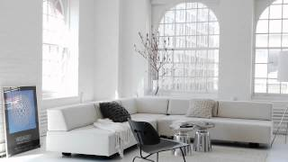 Tillary Modular Furniture: One Sofa, Endless Possibilities west elm