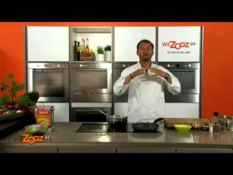 ratatouille,-recette-végétarienne-du-chef-étoilé-wout-bru!