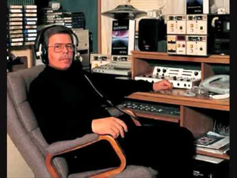 Robert Monroe (10 of 10) - Coast to Coast with Art Bell - 17 of July 1994