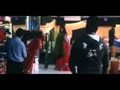 rangrez full song original video hq