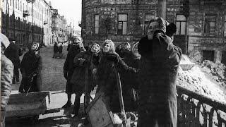 Прорыву блокады Ленинграда – 78: на Невском пятачке почтили память погибших
