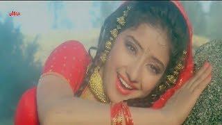First love letter-manisha koirala-lata mangeshkar-so romantic and song-bollywood evergreen full video song - jab se mile naina dj song, nain...