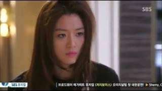 Корейский сериал Человек со звезды