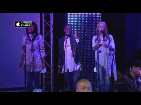 Dr Tumi   Nothing Without You