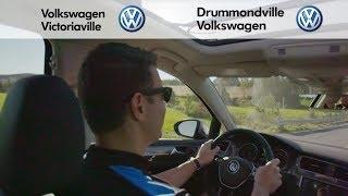 Découvrez l'histoire d'un amoureux de la marque Volkswagen
