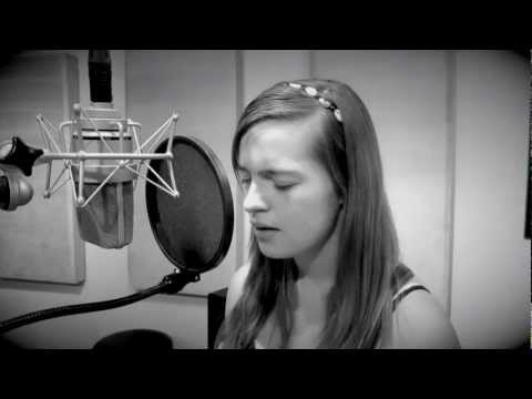Temporary Home - Carrie Underwood Cover