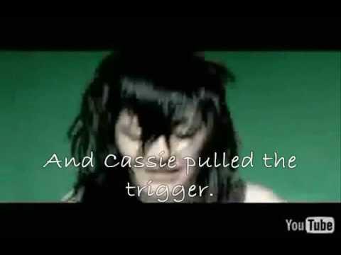 CASSIE - KEEP ON LOVIN' ME LYRICS - SONGLYRICS.com