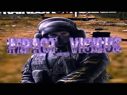2éme  intro ImPaCt_ViCiouS