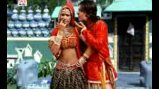 rajasthani sexy song:chod de super hot song.