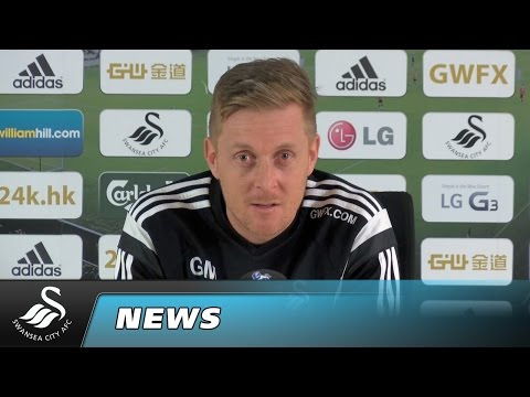 Swans TV - Preview: Monk On Chelsea